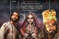 Trailer review: Padmavati looks epic, film maestros weigh in