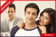Beyond Dreams goes digital; Param Singh and Harshita Gaur roped in