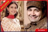 Palak and Hetal joins &TV's Haanikarak Biwiyan; read all the details