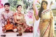 It's Pooja v/s Surbhi in Piyaa Albela's Karwachauth special