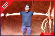 Savdhan casting director Manoj Nair passes away