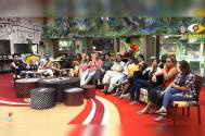 Disclosed: Real ages of all the Bigg Boss contestants
