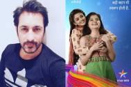 Parents' blessings got me 'Jiji Maa': Rajev Paul