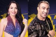 I want to taste Lucinda's luscious lips, says Bigg Boss 11 contestant Akash Dadlani