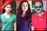 Kiran Srinivas to play the parallel lead in BBC's next; Shalini Kapoor Sagar and Amit Singh Thakur roped in