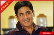 Aasif Sheikh's father passes away