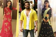 Sanaya, Karan, Mouni and other A-listers come together for a new show