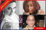 Twisted 2: Tia Bajpai to reprise her role; Achint Kaur and Saurabh Dubey roped in
