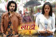 Ankit Raj and Zalak Desai to play pivotal roles in Laado2
