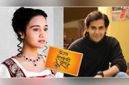Sameer to shave his head for Naina  over a bet in Yeh Un Dino