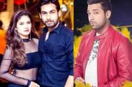Wait, what? Bandgi's miffed boyfriend to enter Bigg Boss house to confront Puneesh?