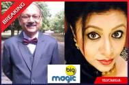 Big Magic to roll out a sitcom titled Kunwara Hai Par Humara Hai