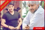 Aniruddh Dave bags Vikram Bhatt's next!