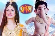 Parvati to take the Mahakali avatar in Vighnaharta Ganesh