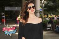 Karishma Tanna to host 'Stupid Cupid'