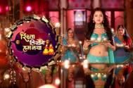 Declared: Tejasswi Prakash's Rishta Likhenge Hum Naya to go on-air from...