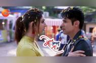Zee TV's Woh Apna Sa completes 200 episodes