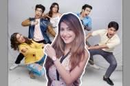 Leena to put boys in trouble on Sab TV's Aadat Se Majboor