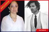 Sheeba Chaddha joins the cast of Ali Fazal starrer Mirzapur
