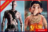 Rajesh Khera to play crucial role in Vighnaharta Ganesh
