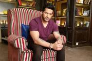Amit Tandon confident about playing all roles