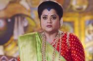 Bomb scare amidst Uttara Devi's wedding anniversary in Jiji Maa