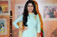People have high expectations with Laado 2, says Palak Jain