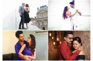 Here's how the Telly couples are prepping for their marriage!