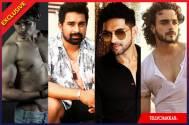 Post Bigg Boss Priyank joins Rannvijay, Ankit and Angad to judge a reality show