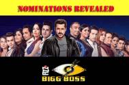 Puneesh gets a special power in this week's Bigg Boss nominations