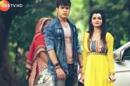 Arjun-Preeti to demand partition of the Rathod household in Aisi Deewangi