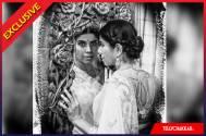 Renowned actor Mita Vashisht turns documentary film maker