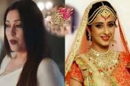 Revealed: Saloni's mother sold her for 3 Crore in Dil Sambhal Ja Zara