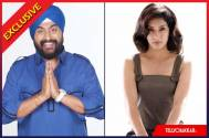 Balvinder Singh and Sameksha join Star Plus' Khichdi
