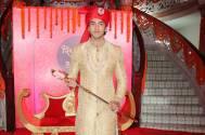 Rohit Suchanti