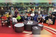Sabyasachi and Akash granted SPECIAL POWER on Bigg Boss 11
