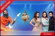 Sonakshi Sinha's Om Shanti Om's winners Revealed!