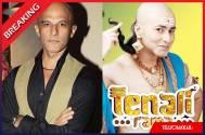 Rajesh Khera to enter Tenali Rama in a different look