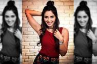 5 Reasons why you are Aanchal from Sony TV's Haasil