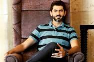 Priyank Tatariya turned into an interpreter