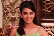 Juhi to get kidnapped in Star Plus' Naamkarann
