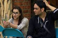 Shilpa Shinde and Vikas Gupta patch up; Tweeple reacts
