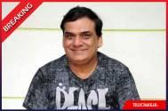 Gopi Bhalla in Zee Magic's Deewane Anjaane
