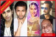 New comedy show Sarangi Firangi in the making; cast revealed