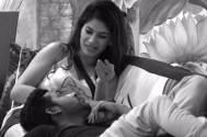 Bangdi-Kalra-Puneesh-Sharma