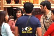 The new CAPTAIN of the Bigg Boss 11 house is...