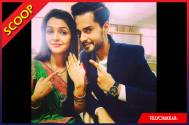 Shardul Pandit and Keerti Nagpure in love?