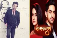 Armaann Tahil roped in for Star Plus' Naamkarann