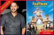 Shreyas Talpade to play cameo in SAB TV's Partners