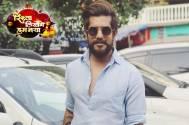 Suyyash to play royal in 'Rishta Likhenge...'